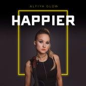 Happier von Alfiya Glow