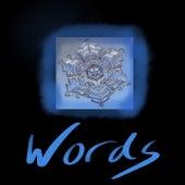 Words (Demo) de Remi