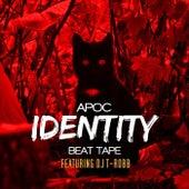 Identity (Beat Tape) de Apoc