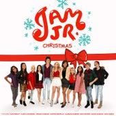 Give A Little Bit by Jam Jr.