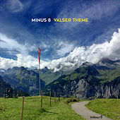 Valser Theme by Minus 8