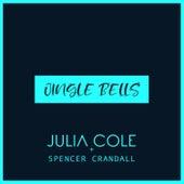 Jingle Bells by Julia Cole