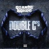 Double C's by Quando Rondo