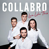 A Million Dreams by Collabro