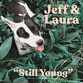 Still Young by Jeff Rosenstock