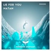 Lie For You de Natan