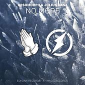 No More de Besomorph
