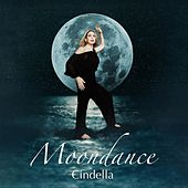 Moondance by Cindella