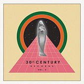 30th Century Records, Vol. 2 de Various Artists