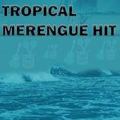 Tropical Merengue Hit de Fernando Villalona