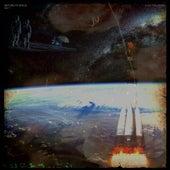 Return To Space: Vol. 1 by King Ital Rebel