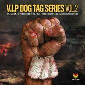 Dog Tag Series v2 von Various Artists