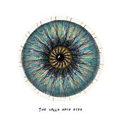 The Walls Have Eyes by Sylla B