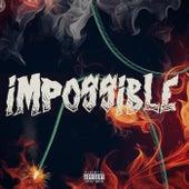 Impossible de Eazy