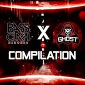 Bassclash Records X OGR de Various Artists
