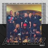 Azz Veizz Parte 2 von DJ Caique
