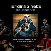 Jorginho Neto Collective de Jorginho Neto