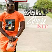 Gbese Nle by Snap