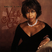 Holly & Ivy by Natalie Cole