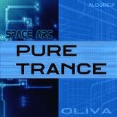 SPACE ARC - Pure Trance de Oliva
