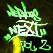 Nervous Next Vol 2 by Various Artists