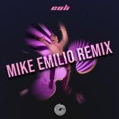 eoh (Mike Emilio Remix) di Olympis, Hallasen, Mike Emilio