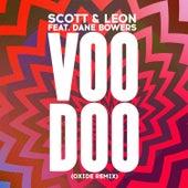 Voodoo (Oxide Remix) de Scott
