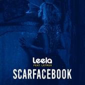 Scarfacebook de Leela (Brazilian)