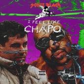 Chapo von Sonee Black