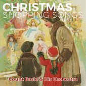 Christmas Shopping Songs by Count Basie