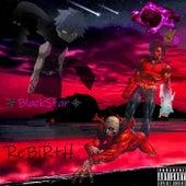 Rebirth by 2B