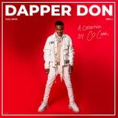 Dapper Don - Side A by Co Cash