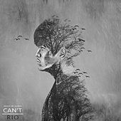 Can't by Rio