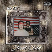 Street Child by Mr. Entertainment