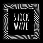 Shockwave (Instrumental Version) de The Raindrops