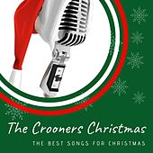 The Crooners Christmas von Various Artists