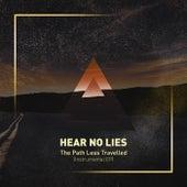 The Path Less Travelled (Instrumental Version) de Hear No Lies