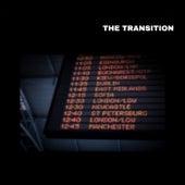 The Transition de Antus