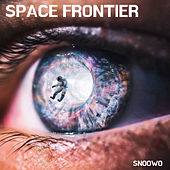 Space Frontier by Snoowo
