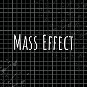 Mass Effect (Instrumental Version) by The Raindrops