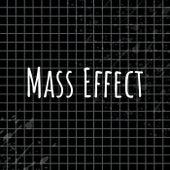 Mass Effect (Instrumental Version) de The Raindrops