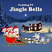 Jingle Bells de Pudding-TV