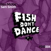 Sam Smith's by Dan McKie