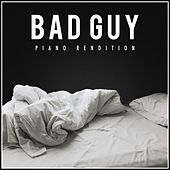 Bad Guy de The Blue Notes