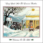 Christmas In The Hills (Remastered) de Larry Sparks