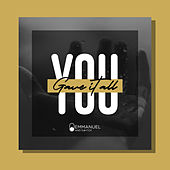 You gave it all by Switch