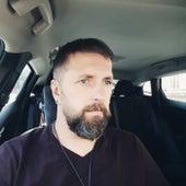Świata Choroba (Radio Edit) by Jacek Kuderski