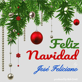 Feliz Navidad di Jose Feliciano