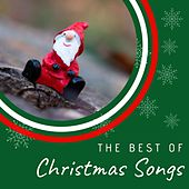 The Best Of Christmas Songs de Various Artists