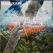 Growing Apart de Manukapp